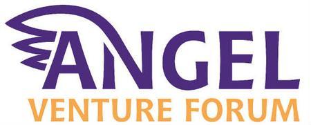 Angel Venture Forum Showcase 2014    #AngelVF2014