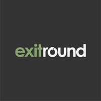 Exitround Founders Private Roundtable