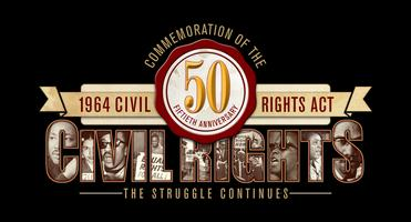 Commemoration of the 50th Anniversary of the 1964...