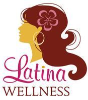 A Double Celebration - My Birthday and Latina Wellness...