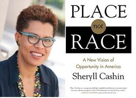 """""""Place not Race: A New Vision of Opportunity in..."""