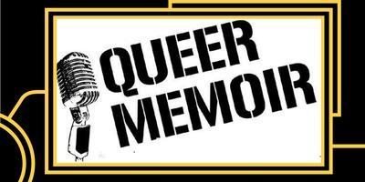 Queer Memoir: First Job