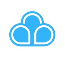 CloudPeeps Community Boot Camp