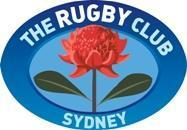 Sydney Rugby Business Networking event at The Rugby Clu...