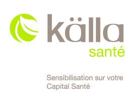 Conférence sur le Capital Santé - Pourquoi REPARTIR...
