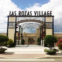 tienda new balance las rozas village