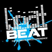 The BEAT Dance Tour // Dallas, Texas