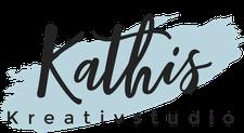 Kathis Kreativstudio logo