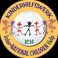 Kinderhilfswerk ICH e.V. logo