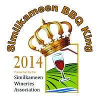 Similkameen BBQ King