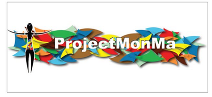 Project Monma Fundraising dinner