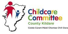 Kildare County Childcare Committee logo