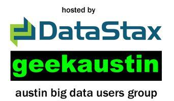 Data Day Austin