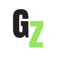 GeekZpot logo