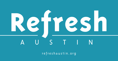 Refresh Austin Party (at SXSW )