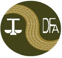 DFA Open Day 2014