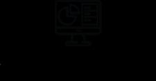 Dawn Monroe Training logo