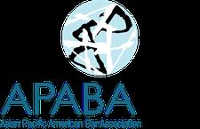 Asian Pacific American Bar Association of Pennsylvania (APABA-PA) logo