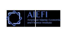 Halal Investing logo