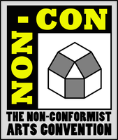The Non-Conformist Arts Convention