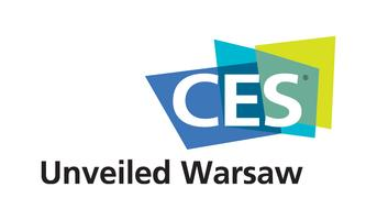 CES Unveiled Warsaw 2014