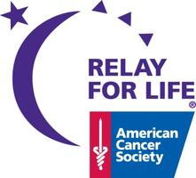 Relay For Life of San Antonio at Brandeis High School