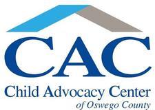 Child Advocacy Center of Oswego County logo