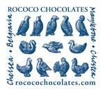 The Provocative Chocolate Affair at Rococo - A Summer...