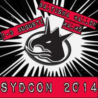 SydCon 2014