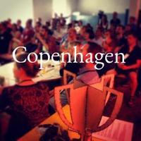 BETAPITCH | COPENHAGEN 2014
