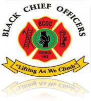 Black Chief Offiers Committee
