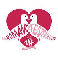 Romance Festival 2014