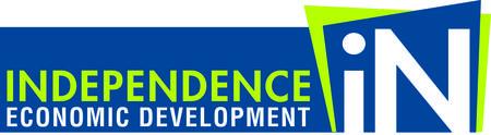 Independence Realtors Exchange