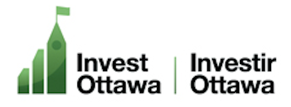 Invest Ottawa Starting Lean: Business Model - June 12...