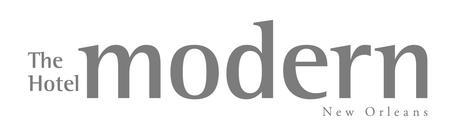 New Orleans Magazine Hobnobber Event at The Hotel Moder...
