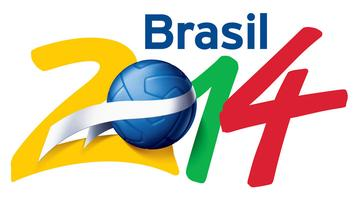 WATCH THE WORLD CUP 2014 AT COPACABANA