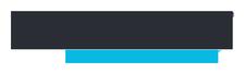 Como (Conduit Mobile) logo