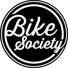 Bike Society logo