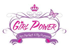 Girl Power Community Conference