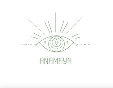 Anamaya Wellness logo