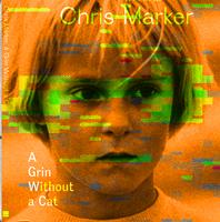 Chris Marker: Writing the Image - with Chris Darke and...