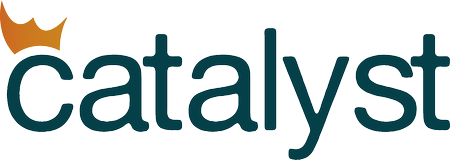 PITME Catalyst Conference - Fall 2014