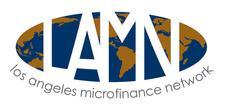 Los Angeles Microfinance Network & Opportunity International logo