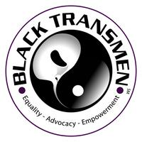 2nd Annual Black Transmen,Inc Transgender Advocacy...