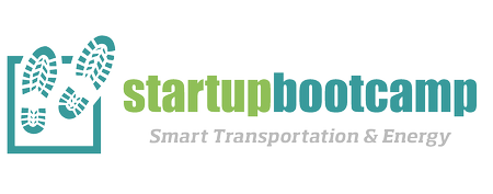 Smart Transportation and Energy Hackathon
