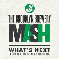 Brooklyn Ha Ha: NYC Stand-Up With Josh Gondelman, &...