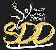 Skate Dance Dream - Charleston, SC