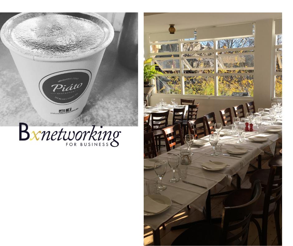 BxNetworking North Sydney - Business Networking in North Sydney (Sydney)