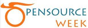 OW2中国开源周 北京 | 企业高管交流会 | 10月19日, 2012@中国科学院软件园 5号楼4层