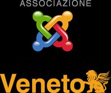 Associazione Joomla! Veneto logo